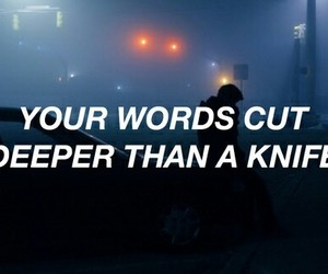 quote, Lyrics, and shawn mendes image