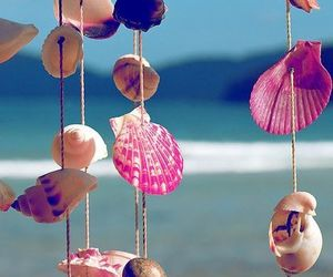 beach, seasons, and travel image