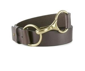 belt, bit, and ariat image