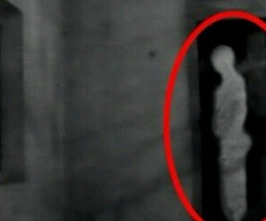 ghosts, paranormal, and photo image