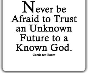 god, trust, and trust god image