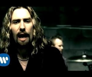 music, how you remind me, and nickelback image