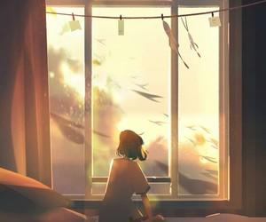 art, sun, and jenny yu image