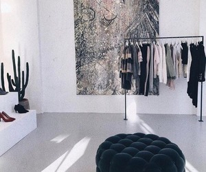clothes, decor, and design image