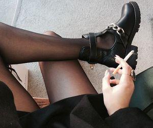 Image by Nesrin