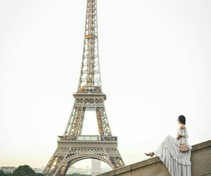 Dream, high, and france image