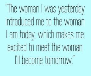 empowerment, quotes, and woman image