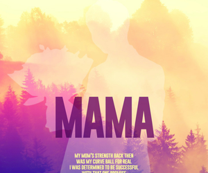 bts, jhope, and mama image