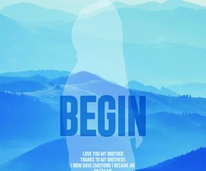 jungkook, bts, and begin image