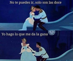 cinderella and frases image