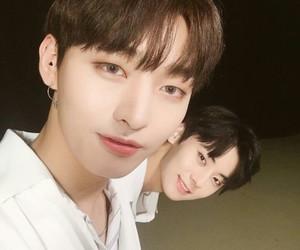 handsome, kpop, and jisung image