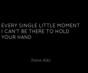 black, Relationship, and quote quotes image