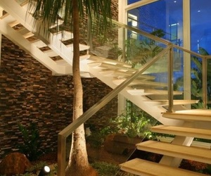 ambiente, architecture, and arquitetura image