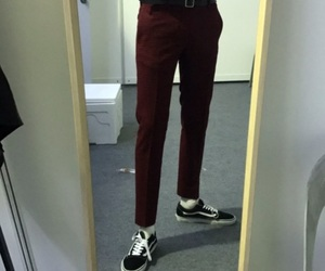 outfit, sexy, and g-eazy image