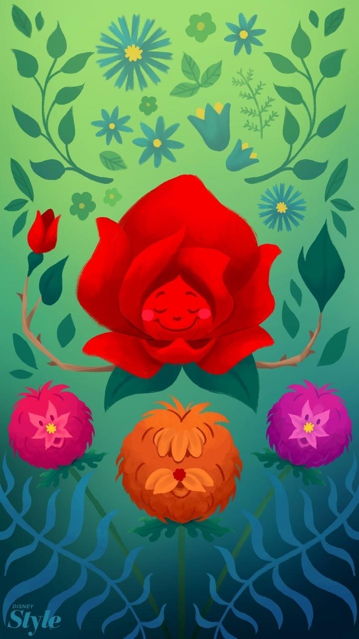 Alice In Wonderland Iphone Wallpaper 569155 Best Images