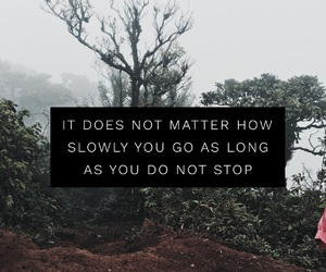 photography, quote, and inspirational image