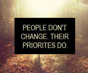 change, quote, and people image
