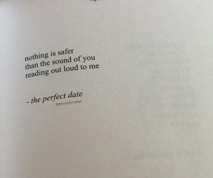 book, books, and tumblr image