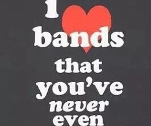 bands, bmth, and emo image