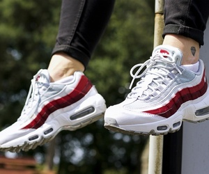 blog, airmax95, and kicks image