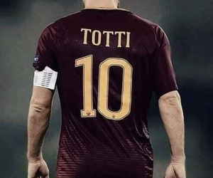 captain, asroma, and Immortal image