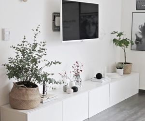 home, blogger, and deco image