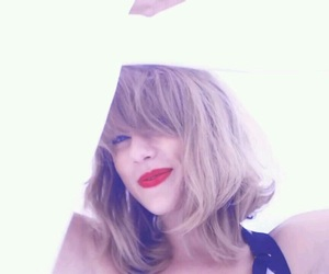 style and Taylor Swift image