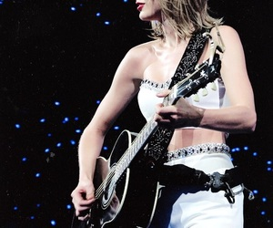 icon, swifties, and icons image