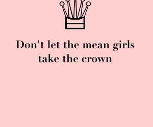 girls, kesha, and Lyrics image