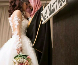 arab, arabic, and middle east image