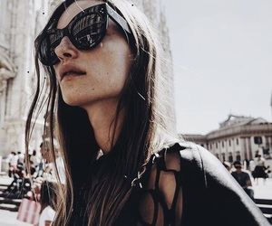 cool, sunglasses, and fabulous image