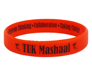 silicone wristbands, wristbands online, and wristbands manufacturer image