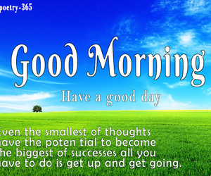 happy morning, gd mrning, and what is good morning image