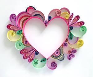 heart image