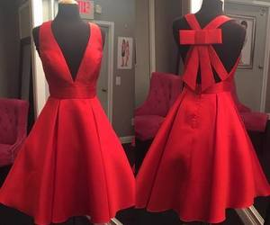 Prom, prom dress 2017, and homecoming dress 2017 image