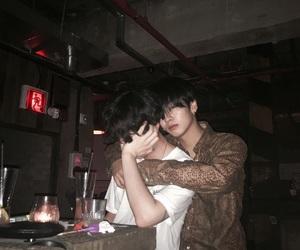 Asian boy collection gay