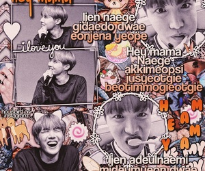 edit, theme, and jung hoseok image