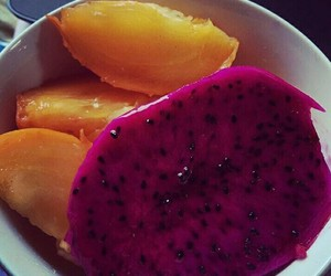 fit, fruit, and fit life image