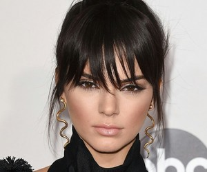 kendall jenner, ama's, and jenners image