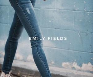 emily fields image