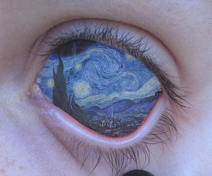 aesthetic, alternative, and beautiful image