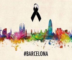 :( :( :( and paz para el barcelona image