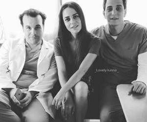 alp, esma, and اسماء image