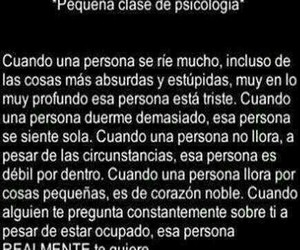 frases and psicologia image