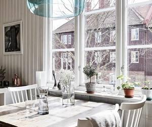 farmhouse and home decor image