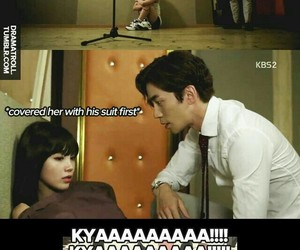 kdrama and trot lovers image
