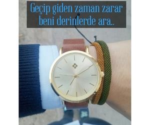 Best, dost, and türkcesöz image