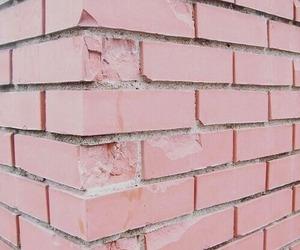 pink cute kawaii image