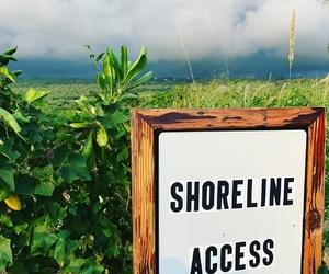 adventure, captain, and shoreline image