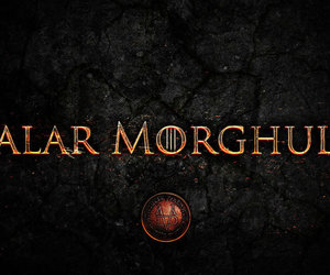 game of thrones, valar morghulis, and got image